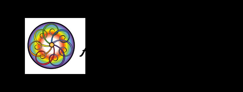 Aspiral Design