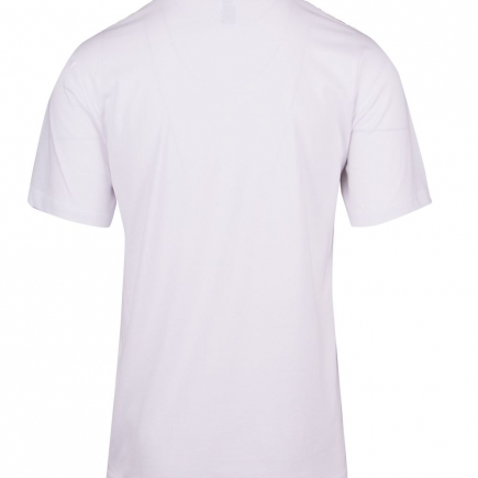 Inclusive Modern T-Shirt.