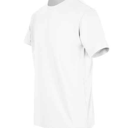 Men's American Style T-Shirt