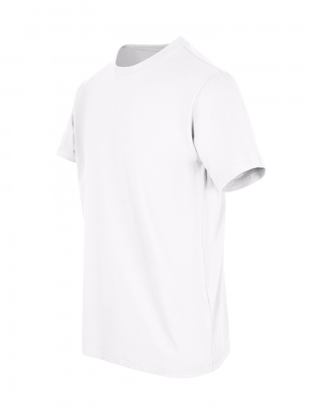 Men's American Style T-Shirt