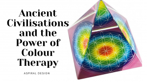 Colour Therapy